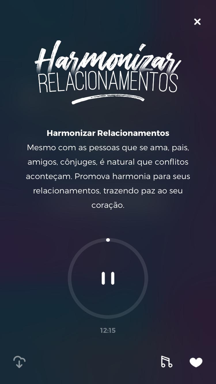 meditação para harmonizar relacionamentos interpessoais | Zen