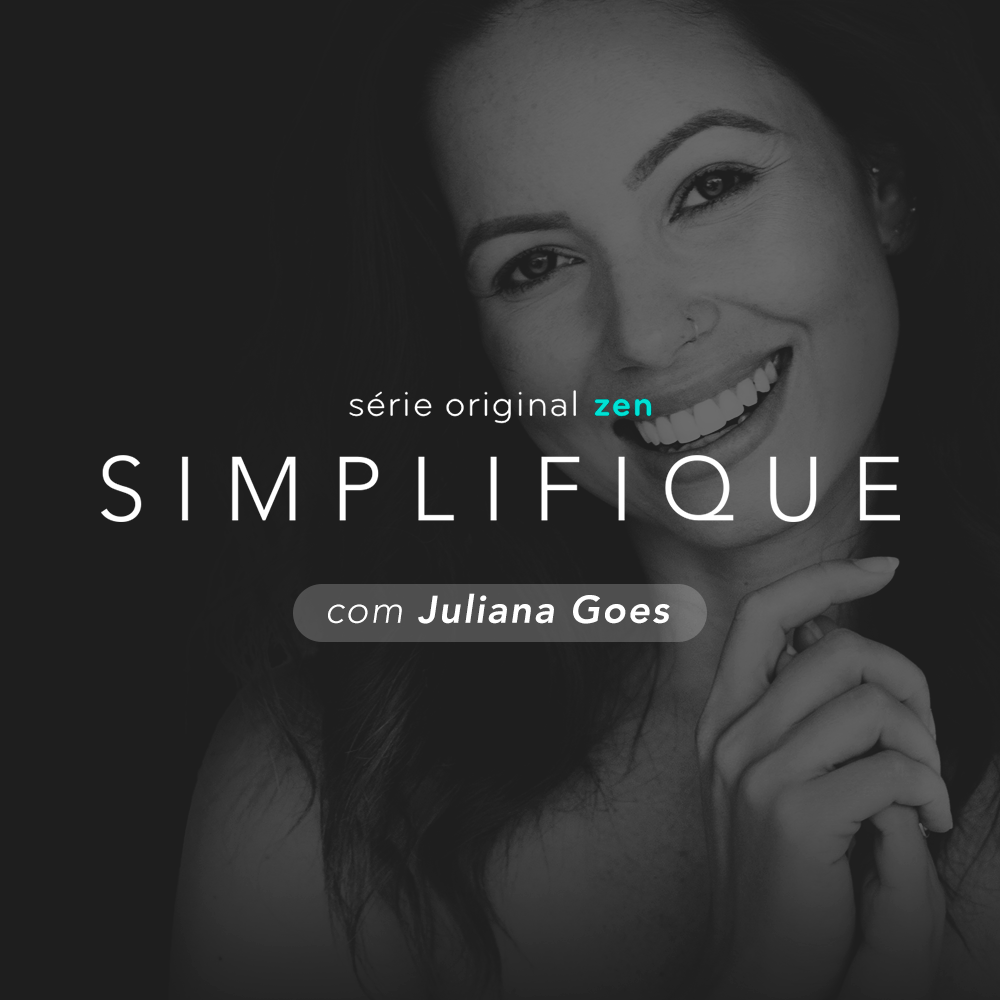 simplifique com juliana goes
