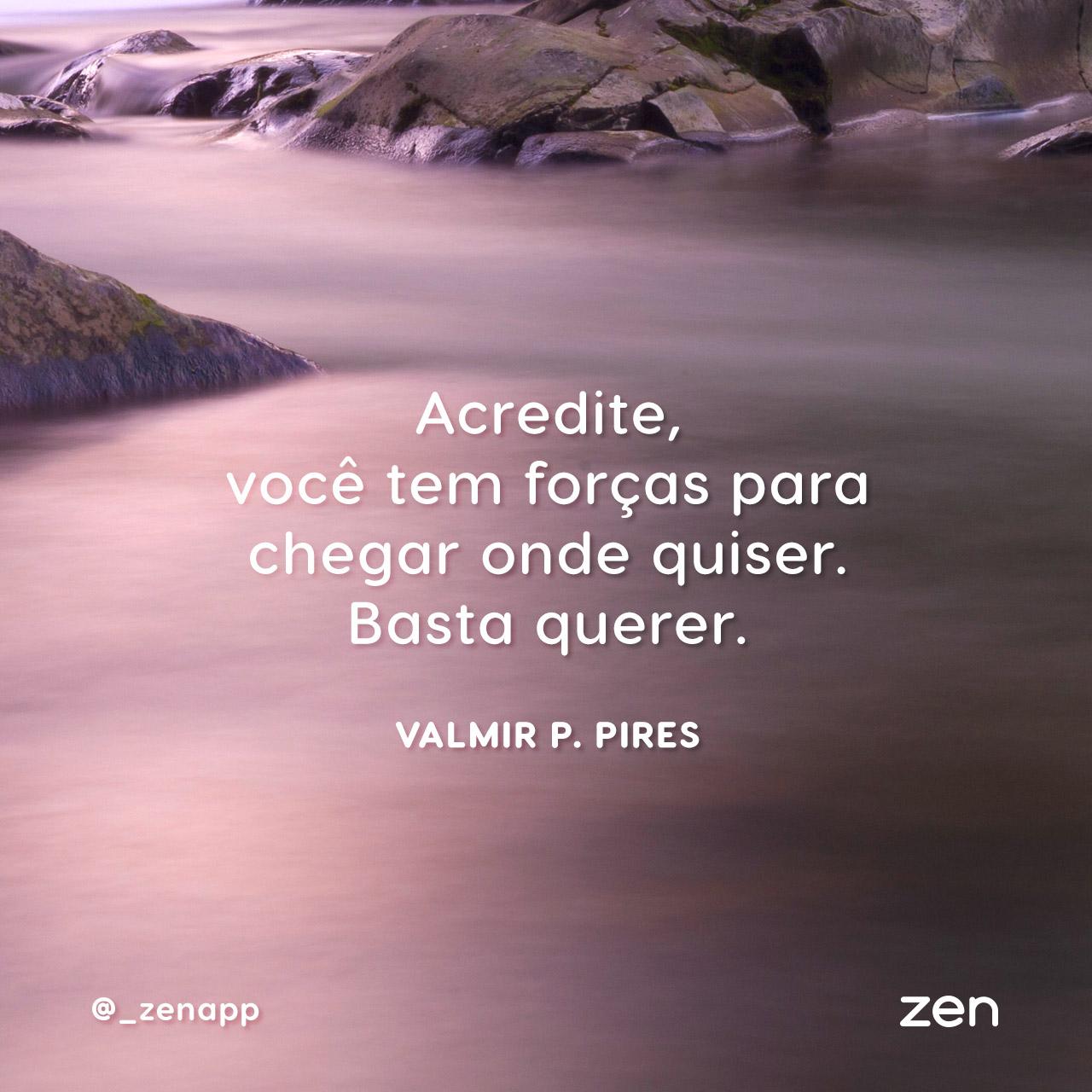 As 50 Melhores Frases De Motivação Blog Zen Tudo Sobre
