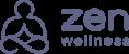 logo-zen-wellness-color